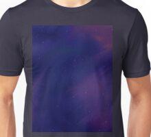 Pink Galaxy! Unisex T-Shirt