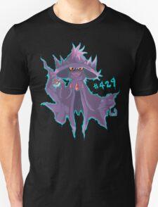 Mismagius #429 Unisex T-Shirt
