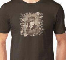 The Fur Hat Unisex T-Shirt