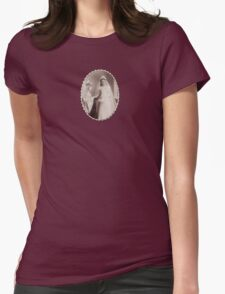 The First Communion T-Shirt