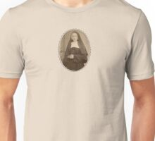 The Nun Unisex T-Shirt
