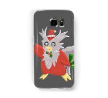 Delibird Christmas Samsung Galaxy Case/Skin
