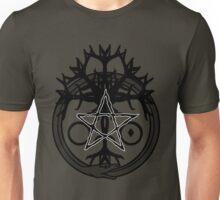 the world tree  Unisex T-Shirt
