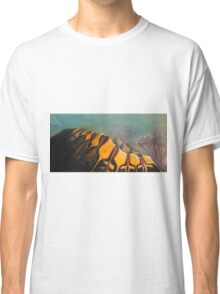 Transmigration Classic T-Shirt