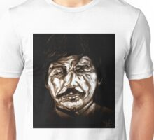 Killer Elite Unisex T-Shirt
