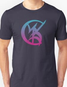 Wedding Union Rune - Shadowhunters T-Shirt