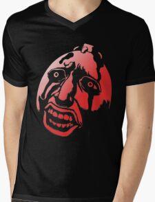 Berserk Bejelit Mens V-Neck T-Shirt