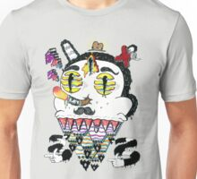 Mr.TripsWorth Unisex T-Shirt