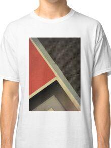 PJV/55 Classic T-Shirt