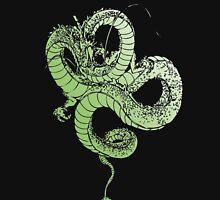 Dragon Ball Shenlong Unisex T-Shirt