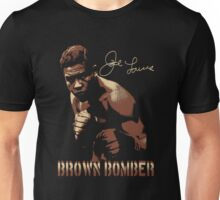joe louis Unisex T-Shirt