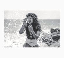 Kodak 104 Instamatic One Piece - Short Sleeve