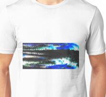 Black Forest Unisex T-Shirt