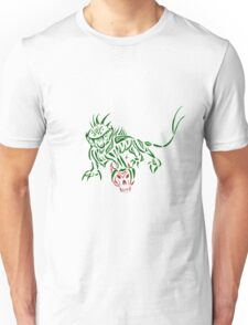 Bad Nexu Unisex T-Shirt