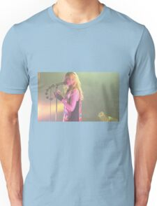 Taylor - The Pretty Reckless Unisex T-Shirt