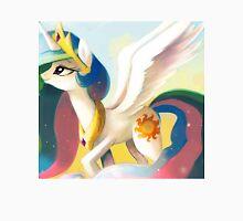 Princess Celestia 2 - My Little Pony Unisex T-Shirt