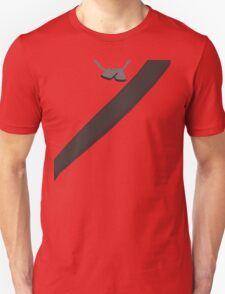Scout stomach T-Shirt