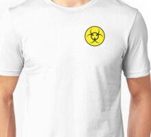 Hazardous waste Unisex T-Shirt