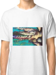 Dawn Symptom Classic T-Shirt