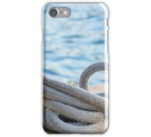 Nautical  iPhone Case/Skin