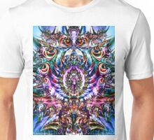 AKONWARA Unisex T-Shirt