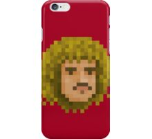 Pibe iPhone Case/Skin