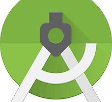 android studio by ChrisRon