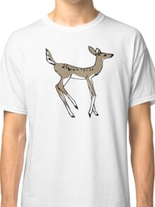 Max Caulfield - Doe Classic T-Shirt