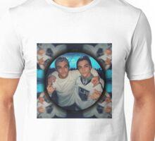 Dolan twins!¡!¡ Unisex T-Shirt