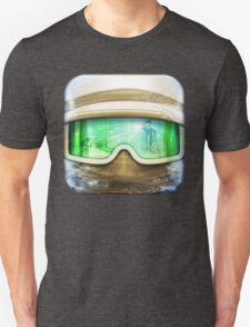 Faces of the Empire: Hoth T-Shirt
