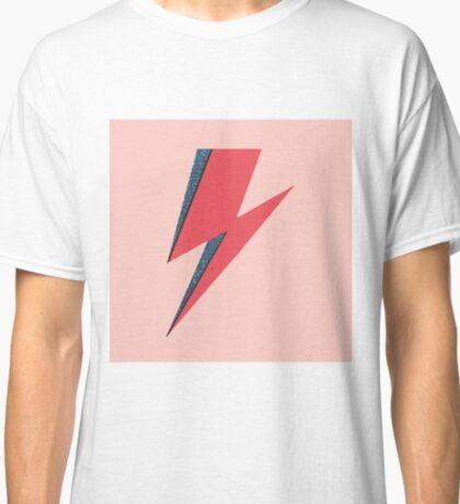 Lightning Classic T-Shirt