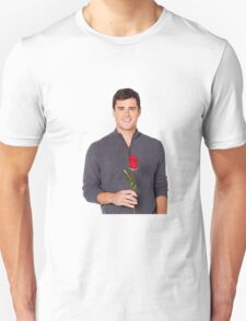 Ben Higgins  T-Shirt