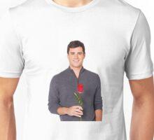 Ben Higgins  Unisex T-Shirt
