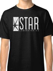 STAR Labs Classic T-Shirt