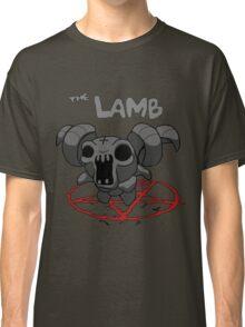 The Lamb Classic T-Shirt