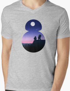 MOONLIGHT - LIMITED EDITION T-Shirt