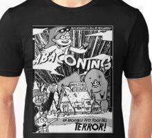 ABACONING! Unisex T-Shirt