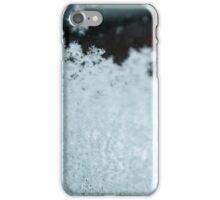 Henceforth iPhone Case/Skin