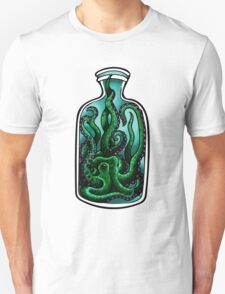 OctoBottle T-Shirt
