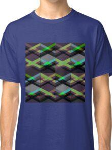 KRiSSKRoSS - Digital Virus Classic T-Shirt