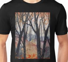 As They Fall T-Shirt