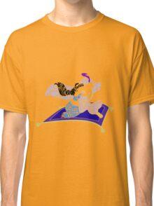 magic carpet Classic T-Shirt