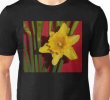 The Beginning Of Spring Unisex T-Shirt