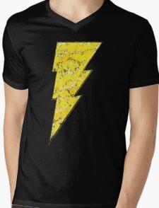 Black Adam - DC Spray Paint T-Shirt