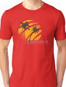 The Last of Us Ellie's T-Shirt Unisex T-Shirt