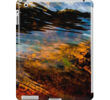 Underlying Beauty iPad Case/Skin