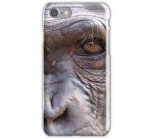 Suzie iPhone Case/Skin