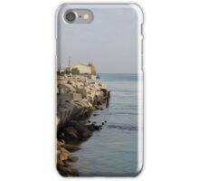 Along The Water iPhone Case/Skin
