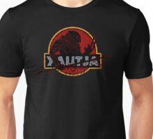 Yautja Unisex T-Shirt