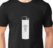 R.I.P. 2 MY YOUTH Unisex T-Shirt